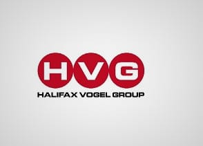 kitchen supplier - hvg