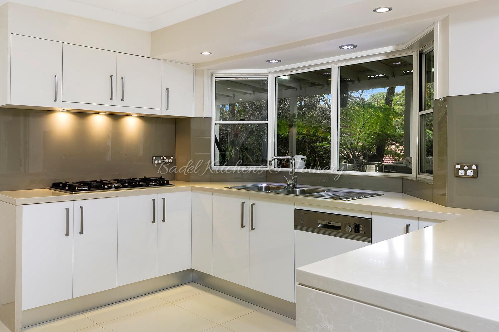 Bathroom Renovation Supplies Castle Hill : Kitchen wardrobe and bathroom renovation castle hill nsw