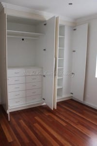Sydney Custom Joinery