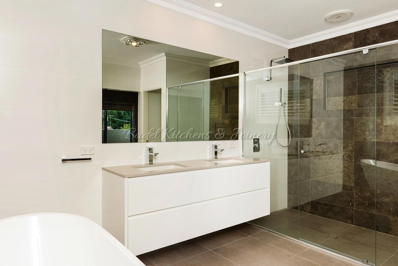 bathroom renovations sydney bathroom renovators