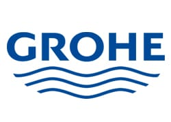 Badel Kitchens Supplier - Grohe