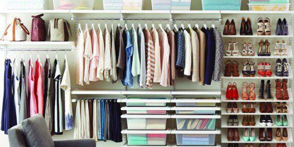 wardrobe makeover tips
