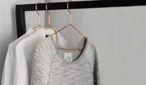 wardrobe joinery tips