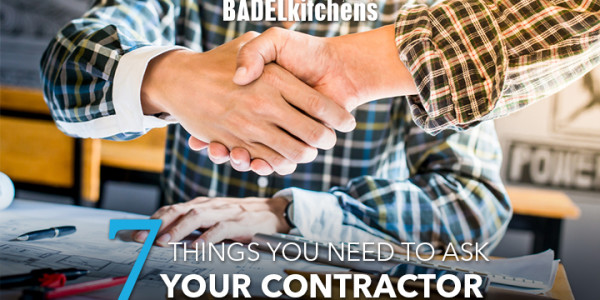 7 Things You Need to Ask Your Contractor BLOG ARTWORK
