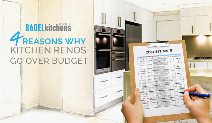 4-reasons-why-kitchen-renos-go-over-budget-blog-art