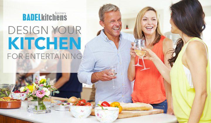 1_design-your-kitchen-for-entertaining-blog