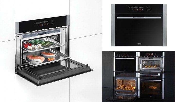 5_sleek-appliances-min