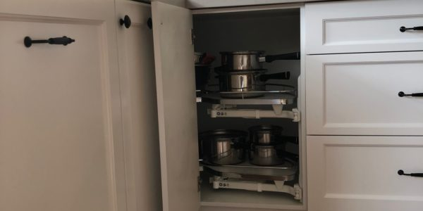 house arncliffe open kitchen drawers