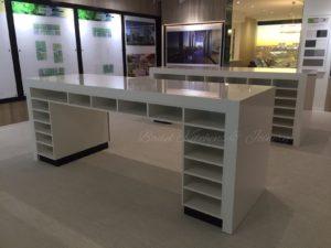 display suite parramatta cabinet designs