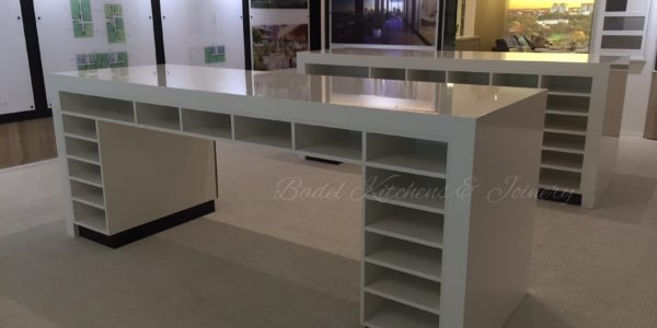 display suite parramatta cabinet designs
