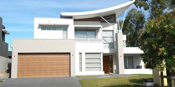 Norwest home project