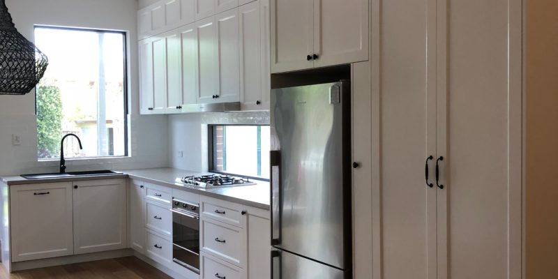 house arncliffe custom kitchen and cabinet