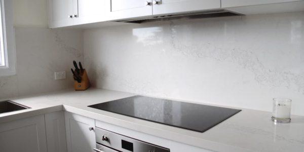 kitchen waringha professional range