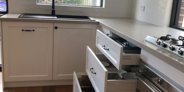 house arncliffe kitchen cabinet drawers