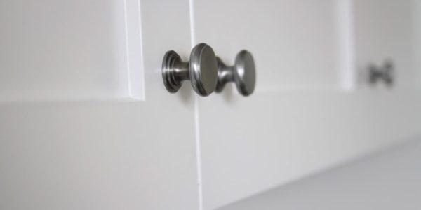 kitchen waringha cabinet details