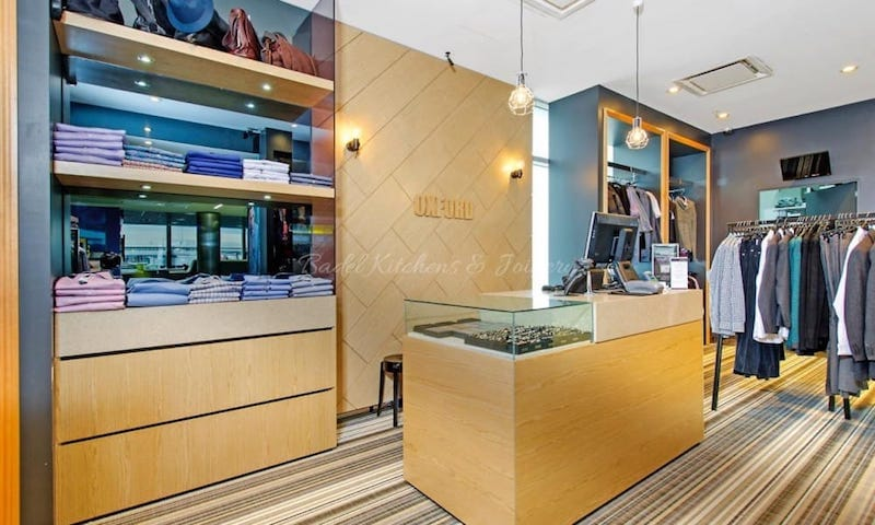 Office Fit Outs Sydney Commercial Small Office Fitouts Companies