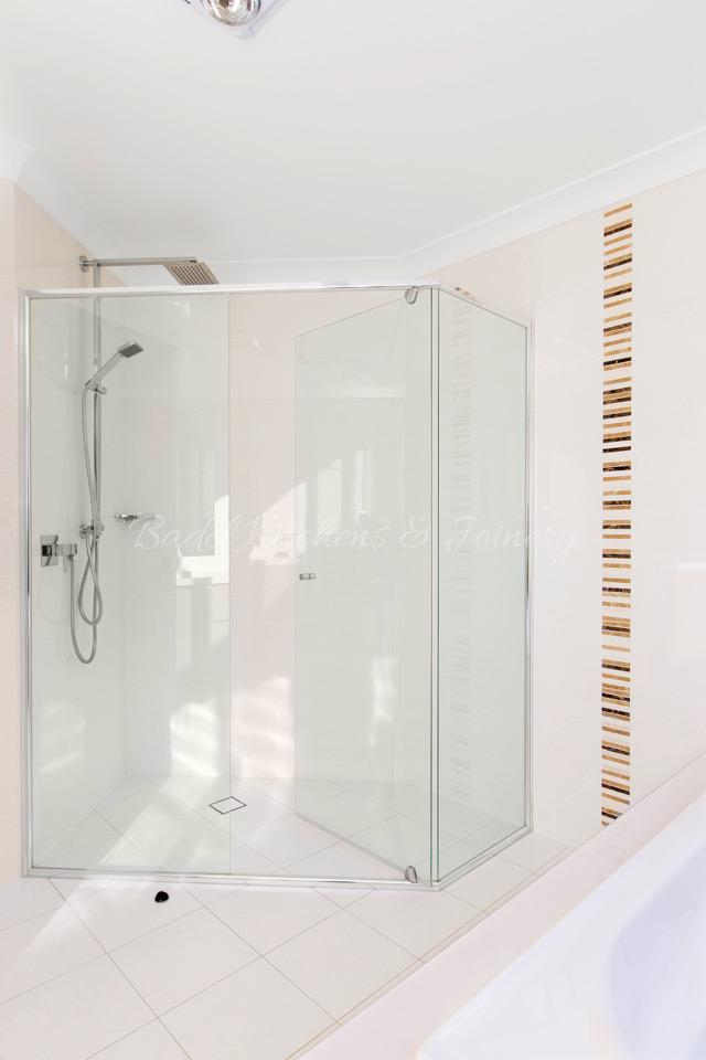 Bathroom Renovations & Supplies Sydney | Bathroom Vanities