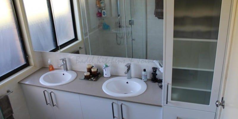 Sydney Bathroom Renovation