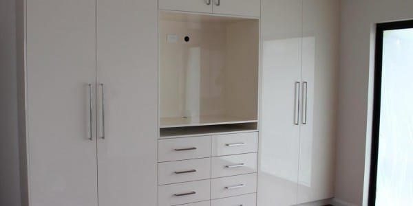 Custom Joinery by Badel Kitchens