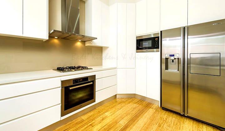 5-high-end-appliances
