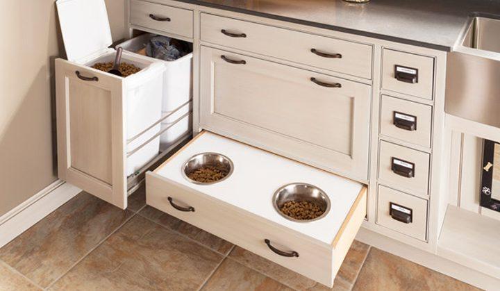 Custom kitchen renovations Sydney
