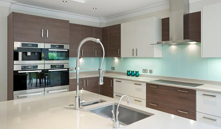 Sydney kitchen design 5