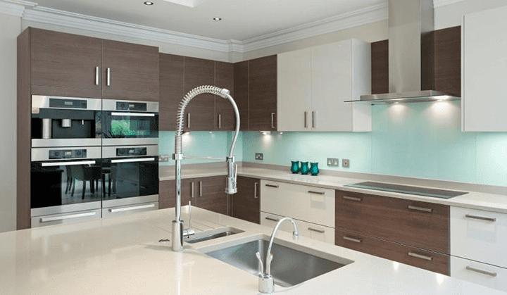 Sydney kitchen design 5