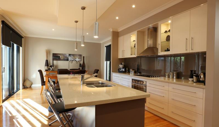 Sydney kitchen design 1