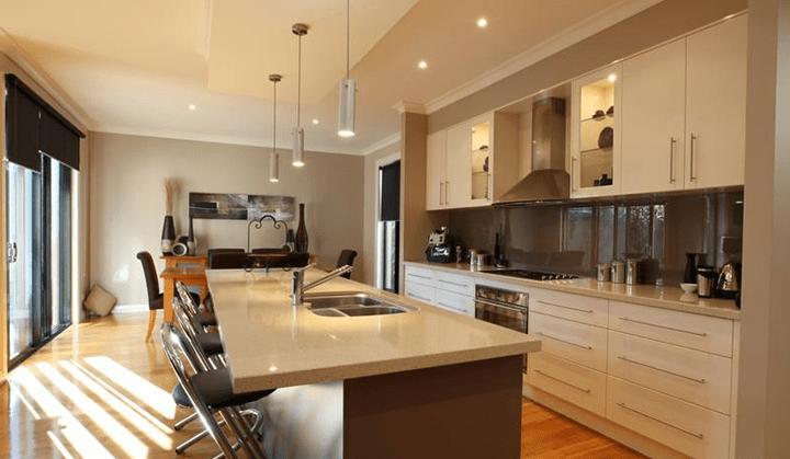 Sydney kitchen design 1