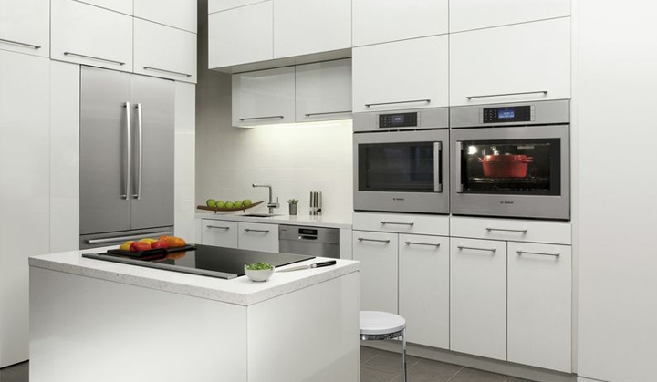 Sydney kitchen design 3