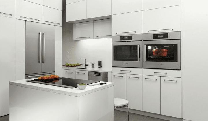 Sydney kitchen design 3
