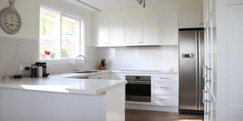 kitchen waringha kitchen renovation