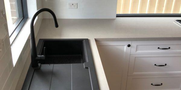 house arncliffe kitchen sink