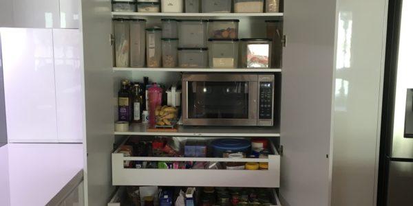 glenmore park kitchen cabinet
