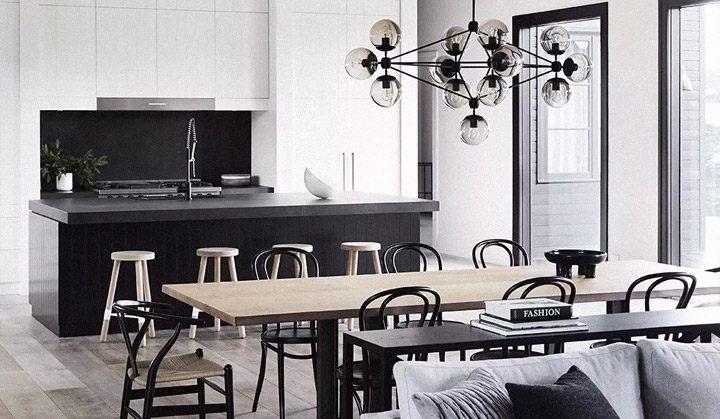 kitchen renovations Sydney 2