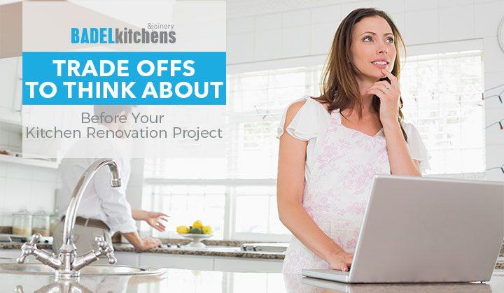 kitchen showrooms Sydney 1