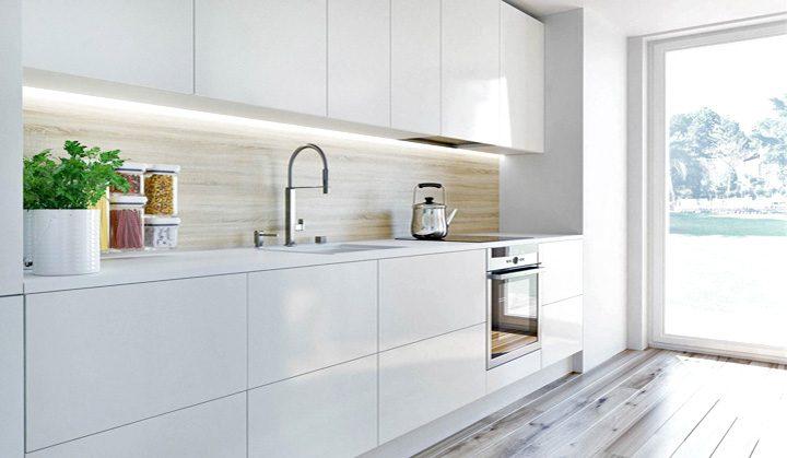 kitchen showrooms Sydney