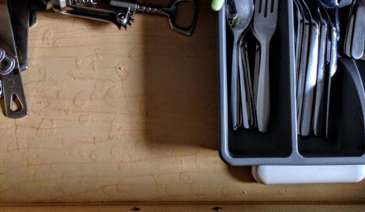kitchen designs Sydney 5