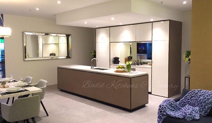 Sydney kitchen renovation 3