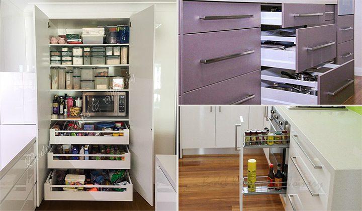 kitchen designs Sydney 3