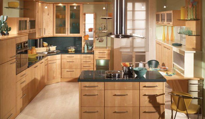 kitchen designs Sydney 6