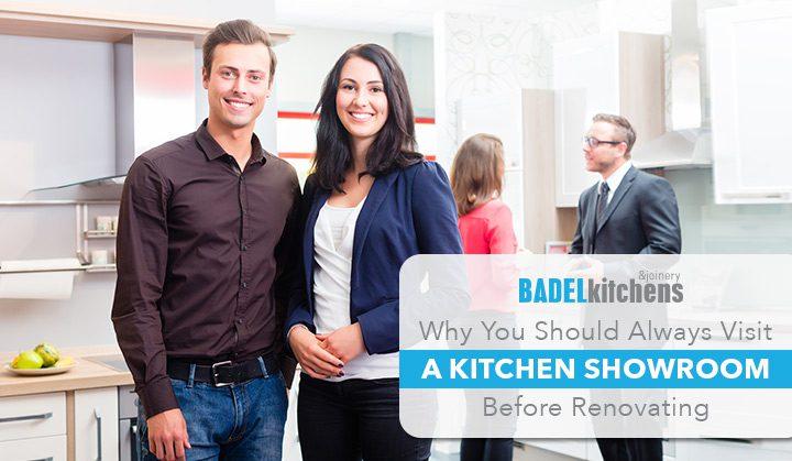 Sydney kitchen renovation 4