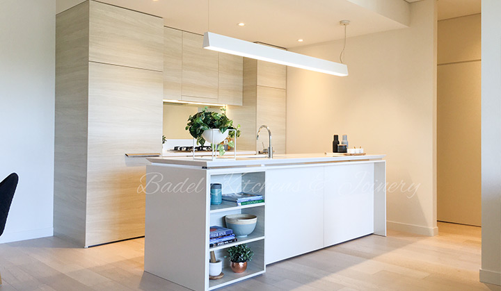 kitchen renovation Sydney5