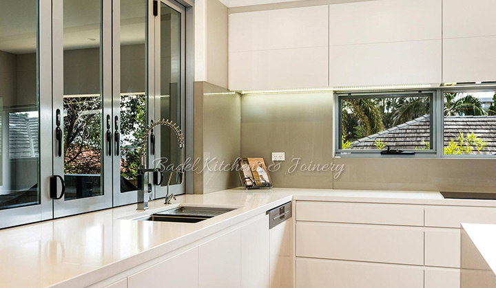 kitchen renovation Sydney4