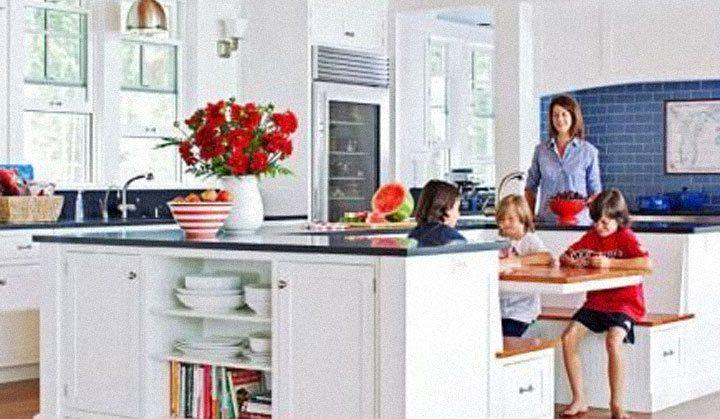 kitchen renovation cost Sydney 3