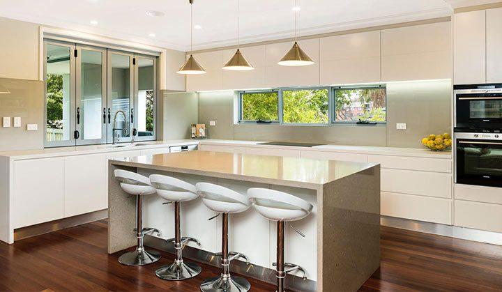 kitchen renovation cost Sydney 5