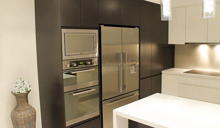 kitchen renovation cost Sydney 1